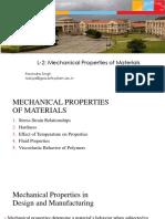 L2_Mechanical_Properties_of_Materials_1563623940062.pptx