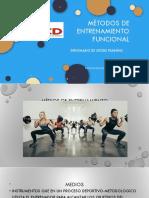MÉTODOS DE ENTRENAMIENTO FUNCIONAL-MOLINA.pptx
