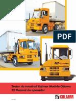 Kalmar-Portuguese-Op-Manual-T2.pdf