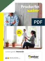 ProductosWeber2019_Digital_2.pdf