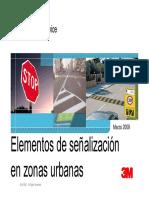 11-Elemento-senalizacion-zona-urbanas.pdf