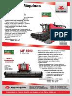 Pag. 1 e 2 - jornal vendedor.pdf
