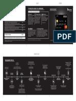 worldprimeguide.pdf