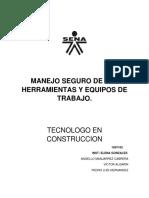 PTS herramientas.docx