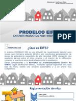 PRODELCO_EIFS_EXTERIOR_INSULATION_AND_FI.pdf