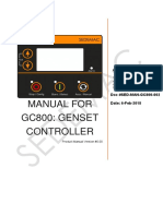 sedemac-gc-800-002-manual-for-gc-800-controllers-new