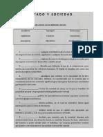 4 doc unidos - Doctrinas III