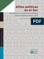 La_sociologia_politica_de_las_elites_pol.pdf