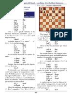 3- Petrosian vs.Pachman.pdf