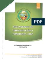 ROF-reglamento-de-organizacion-y-funciones-2017-mplc-actualizado