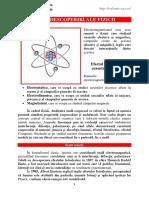 Marile descoperiri ale fizicii_referate.wyz.ro