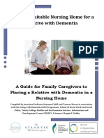 Finding_a_Suitable_Nursing_Home_for_a_Relative_with_Dementia