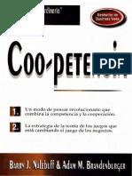 Autores varios - Coo-Petencia.pdf