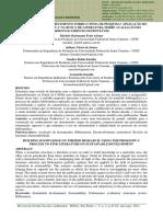 COMO-CONSTRUIR-CONHECIMENTO-SOBRE-O-TEMA-DE-PESQUISA-APLICACAO-DO-PROCESSO-PROKNOW-C-NA-BUSCA-DE-LITERATURA-SOBRE-AVALIACAO-DO-DESENVOLVIMENTO-SUSTENTAVEL-105773-rgsav5i2424