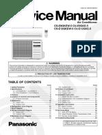 Panasonic_S_E9_12GKE_Manual.pdf