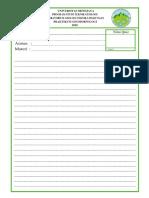 format kuis geomorfologi 2020-dikonversi-dikonversi.pdf