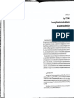 Horacio Romero Villanueva y Sebastián Da Vita 13944.pdf