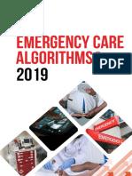 Emergency Care Algorithms 2019.pdf