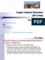 lecture-7-loops-control-structure-for-loop-part-ii-by-rab-nawaz-jadoon