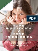 e-Book-Fome-Fisiologica-X-Fome-Psicologica