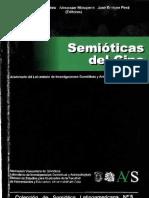 Cid Jurado. - Desembarco de Normandía pdf