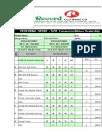 Tata__Commercial_Uniform_Ordering_Sheet.__181016.xlsx