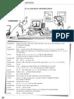 Compar - Dialogo.pdf