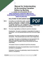 Solution_Manual_for_Understanding_Financ.doc