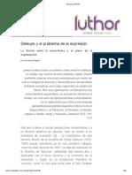 Revista LUTHOR