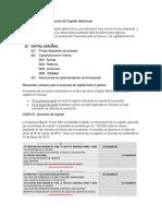 Asiento Contable Aumento de Capital.docx
