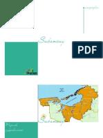Sabancuy