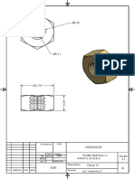20t-Throttle-Shaft-Nut-X2-HHNUT-0.25-20-D-S.pdf