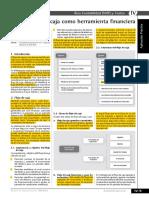 El flujo de caja como herramienta financiera.pdf