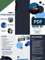 movin on brochure - comm 471