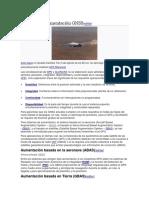 Sistemas de Aumentación GNSS.docx