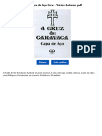 A-Cruz-de-Caravaca-Capa-de-Aço-fnkr.pdf