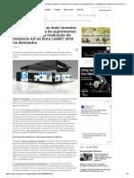 Panasonic exibirá as mais recentes soluções de cadeia de suprimentos conectadas para a realização da indústria 4.0 na feira CeMAT 2018 na Alemanha _ Panasonic Newsroom Global.pdf