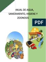 guia agua potable para AE y FC -  FINAL - copia.pdf