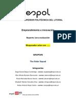 Documento2.docx