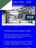 Holocaustul_1.ppt