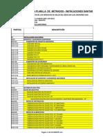 04. Resumen de Metrado IISS_LA RAMADA CONT.