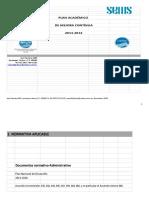 plan_mejora 2013-2014