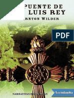 el-puente-de-san-luis-rey-thornton-wilder.pdf