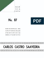 cuadernillo de poesia colombiana.pdf