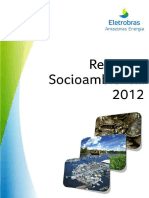 Relatório-Socioambiental-2012