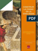 constructores-ciudad-medieval