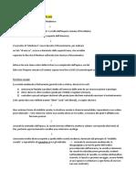 nascita letteratura volgare.pdf