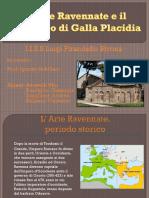 Il mausoleo di Galla Placidia (1).pdf