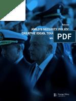 FP_20190325_mexico_anti-crime