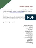 2019.artigo.Revista19&20.pdf
